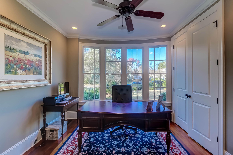 The Crescent Homes For Sale - 3 Cochran, Charleston, SC - 53