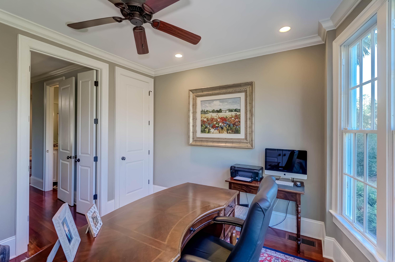 The Crescent Homes For Sale - 3 Cochran, Charleston, SC - 52