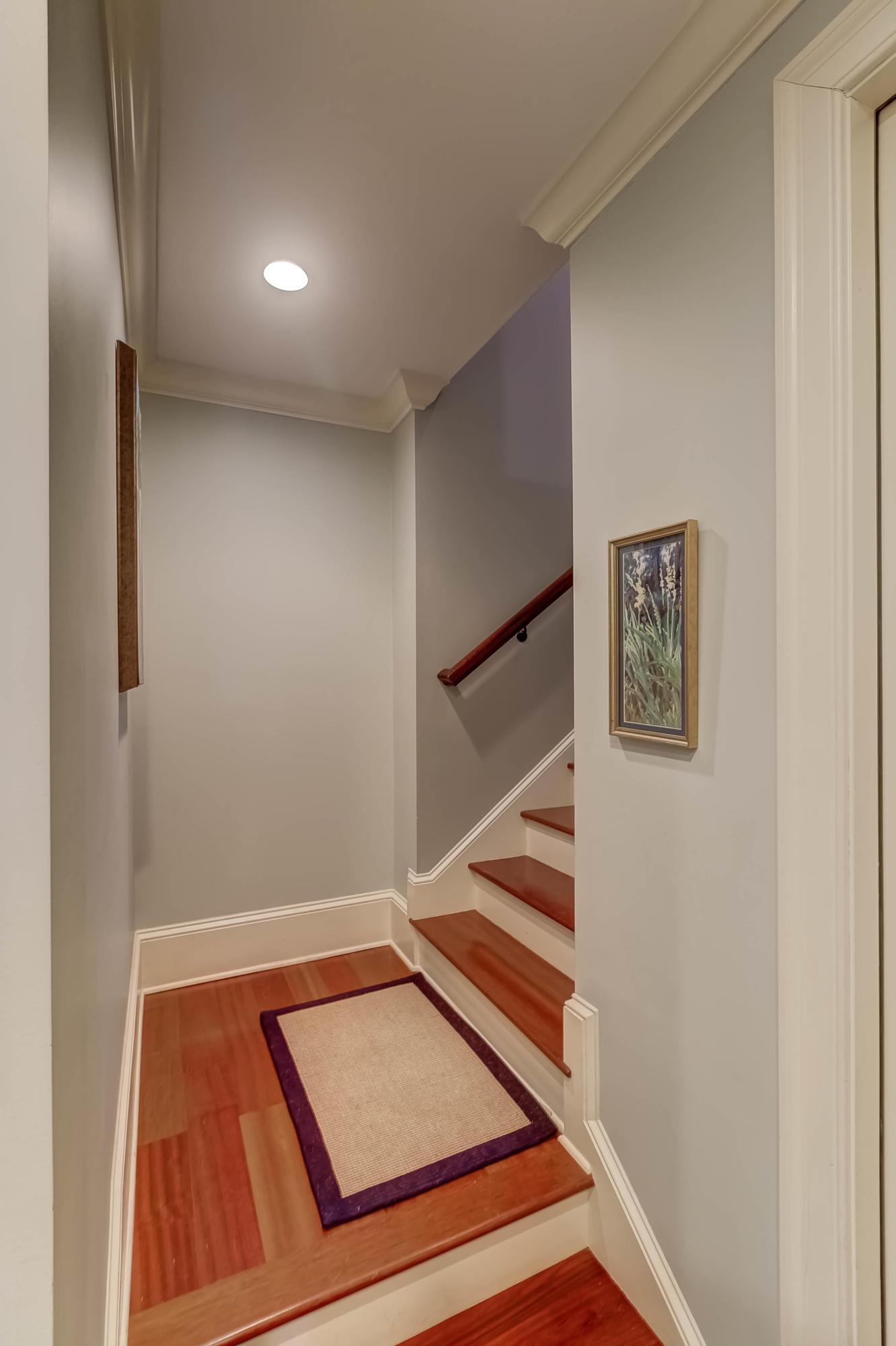 The Crescent Homes For Sale - 3 Cochran, Charleston, SC - 50
