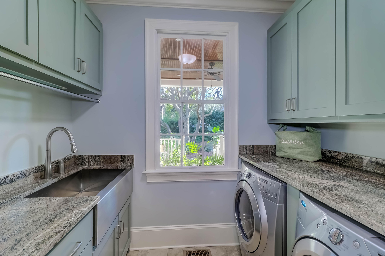 The Crescent Homes For Sale - 3 Cochran, Charleston, SC - 51