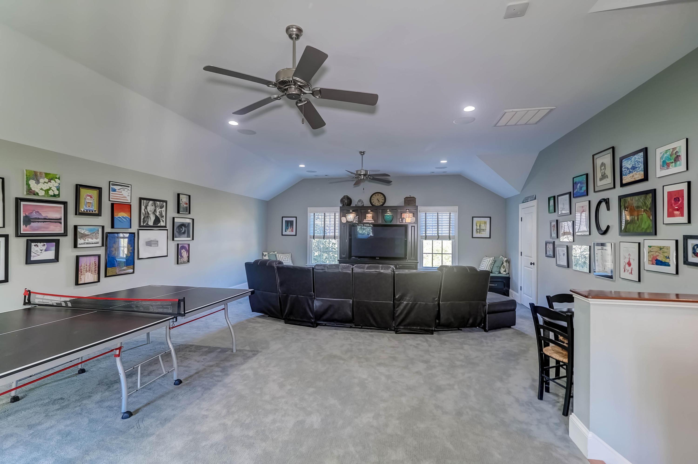 The Crescent Homes For Sale - 3 Cochran, Charleston, SC - 49