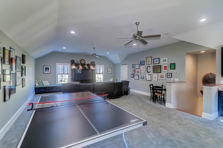 The Crescent Homes For Sale - 3 Cochran, Charleston, SC - 48