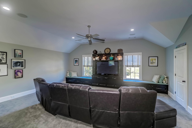 The Crescent Homes For Sale - 3 Cochran, Charleston, SC - 47