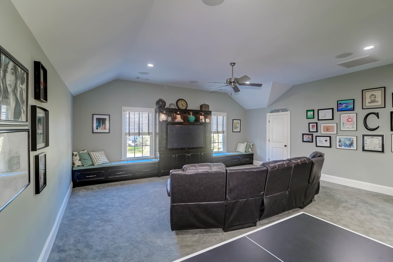 The Crescent Homes For Sale - 3 Cochran, Charleston, SC - 46