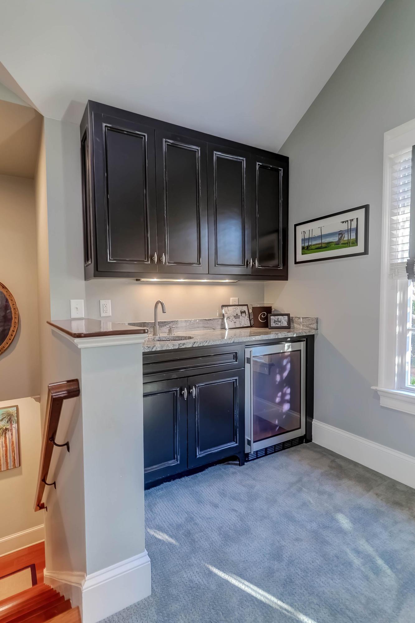 The Crescent Homes For Sale - 3 Cochran, Charleston, SC - 32