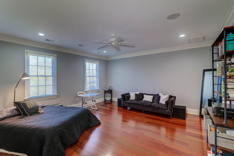 The Crescent Homes For Sale - 3 Cochran, Charleston, SC - 41