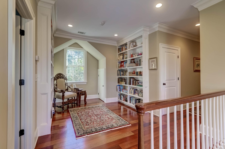 The Crescent Homes For Sale - 3 Cochran, Charleston, SC - 33