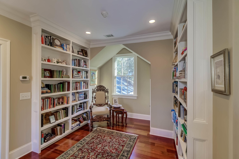 The Crescent Homes For Sale - 3 Cochran, Charleston, SC - 34