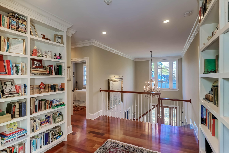 The Crescent Homes For Sale - 3 Cochran, Charleston, SC - 45