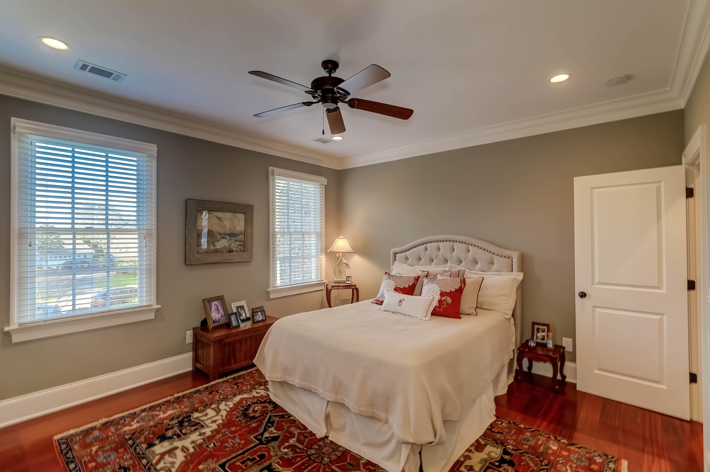 The Crescent Homes For Sale - 3 Cochran, Charleston, SC - 38