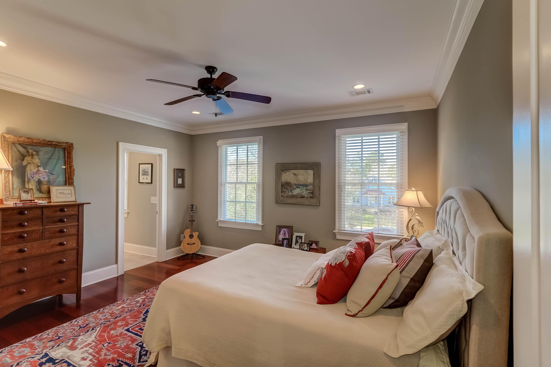 The Crescent Homes For Sale - 3 Cochran, Charleston, SC - 39