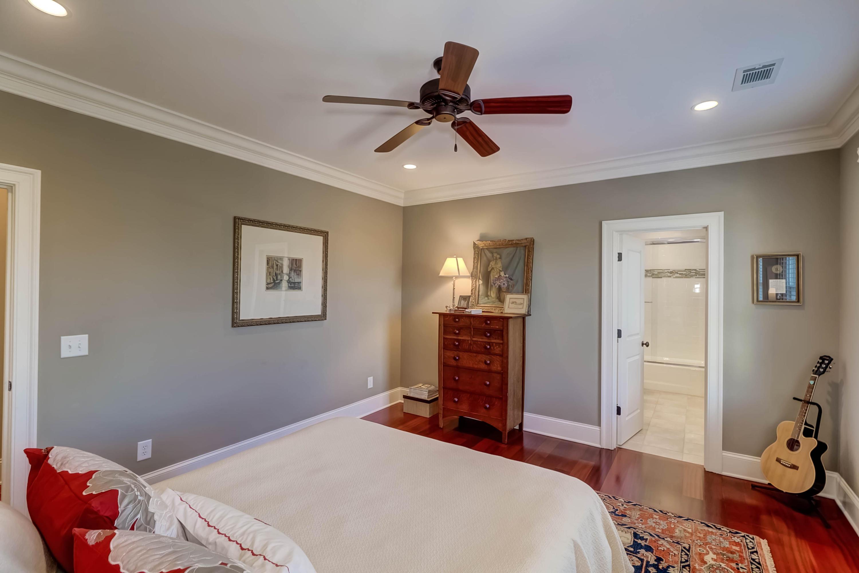 The Crescent Homes For Sale - 3 Cochran, Charleston, SC - 35