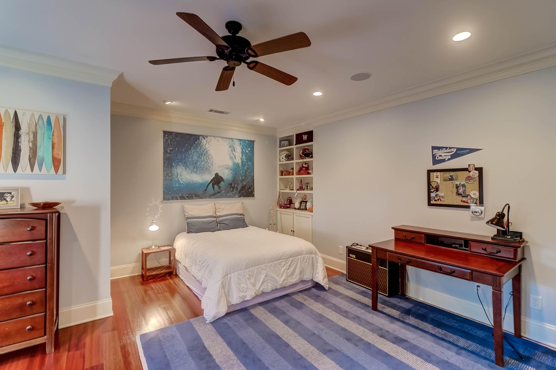 The Crescent Homes For Sale - 3 Cochran, Charleston, SC - 37