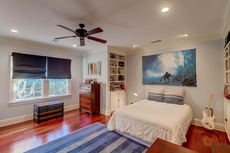 The Crescent Homes For Sale - 3 Cochran, Charleston, SC - 25