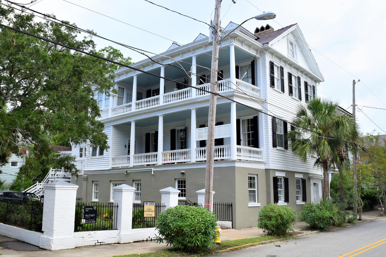 81 Ashley Avenue Charleston, SC 29401