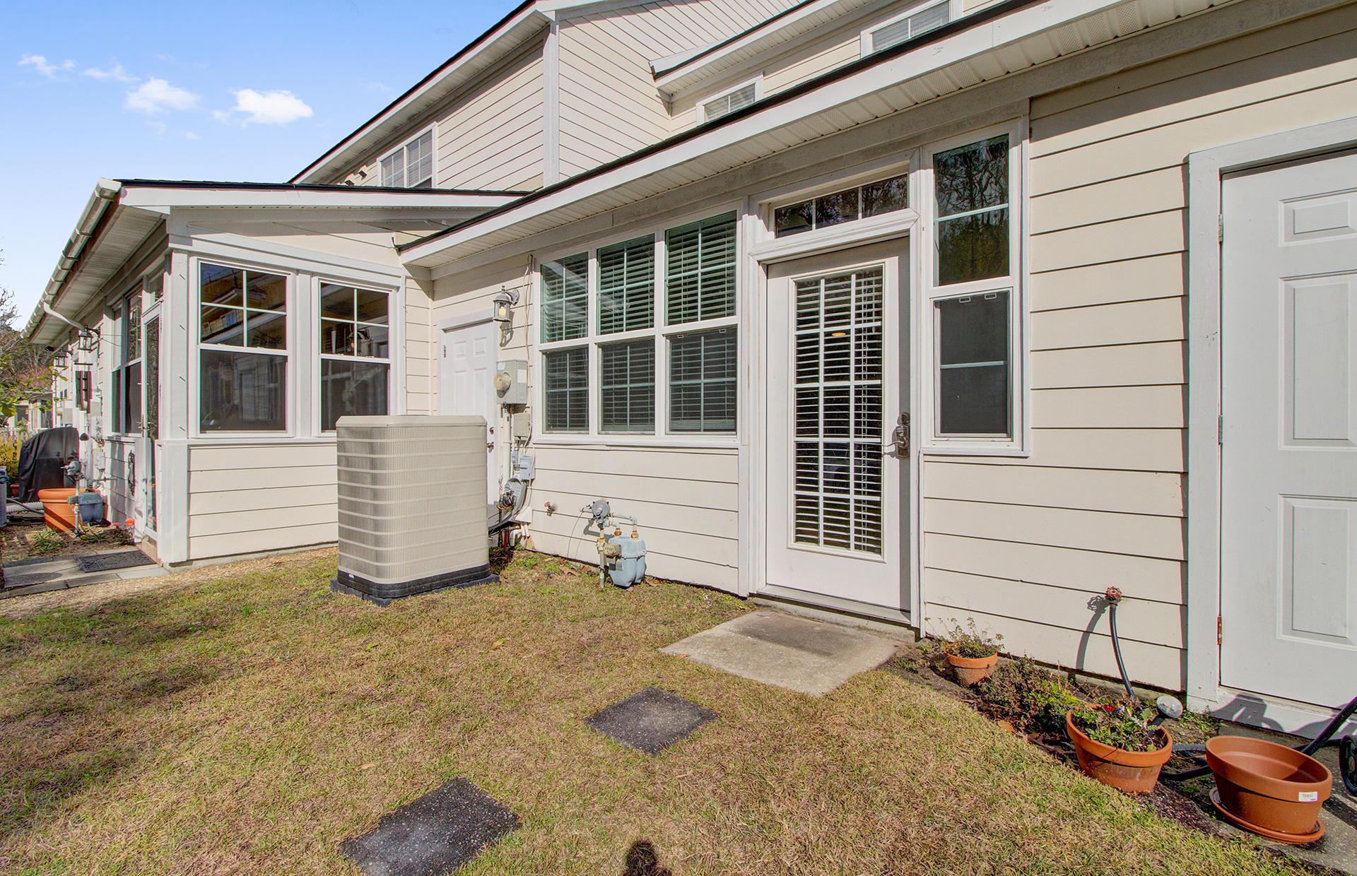 3564 Billings Street Mount Pleasant, SC 29466
