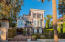 62 South Battery Street, Charleston, SC 29401