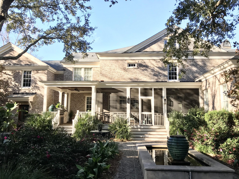 The Crescent Homes For Sale - 3 Cochran, Charleston, SC - 14