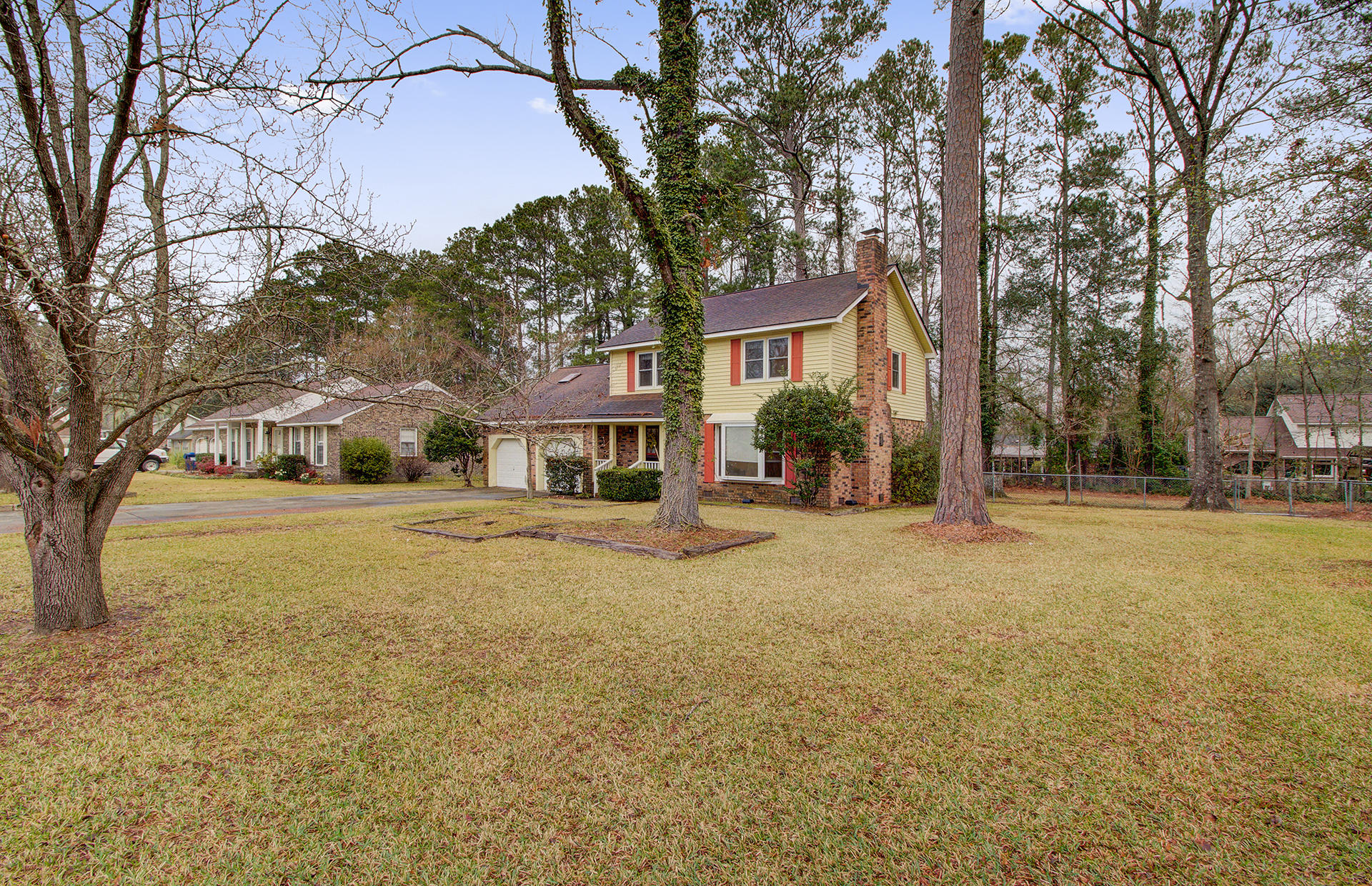 114 Brailsford Road Summerville, SC 29485