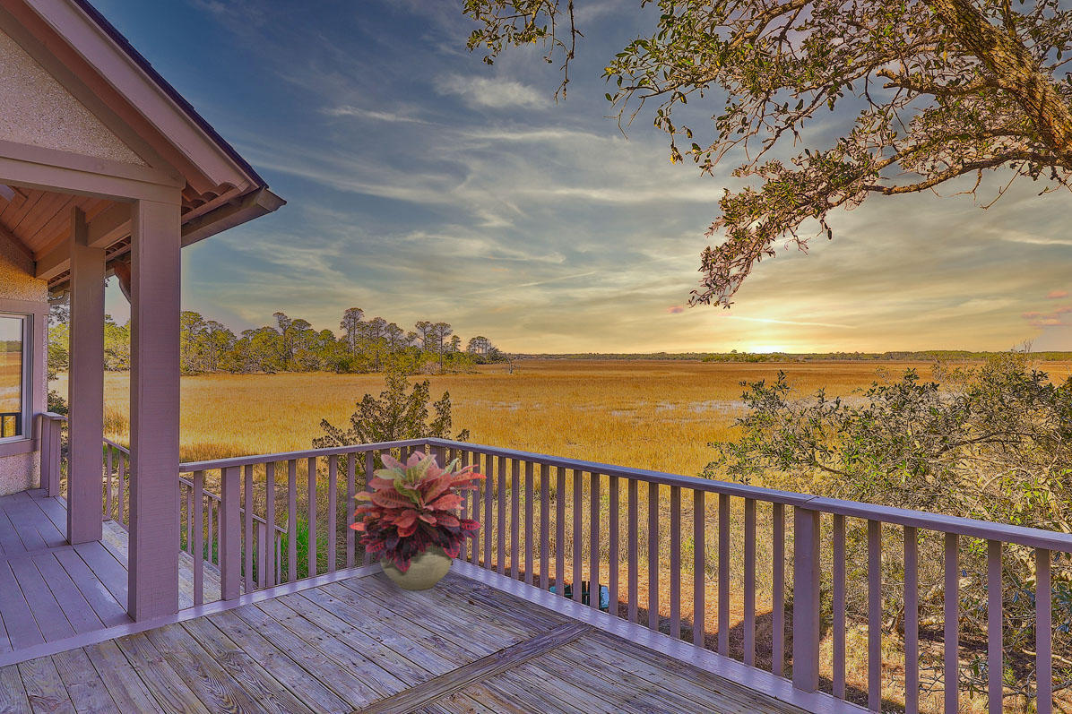 104 Marsh Elder Court Kiawah Island, SC 29455