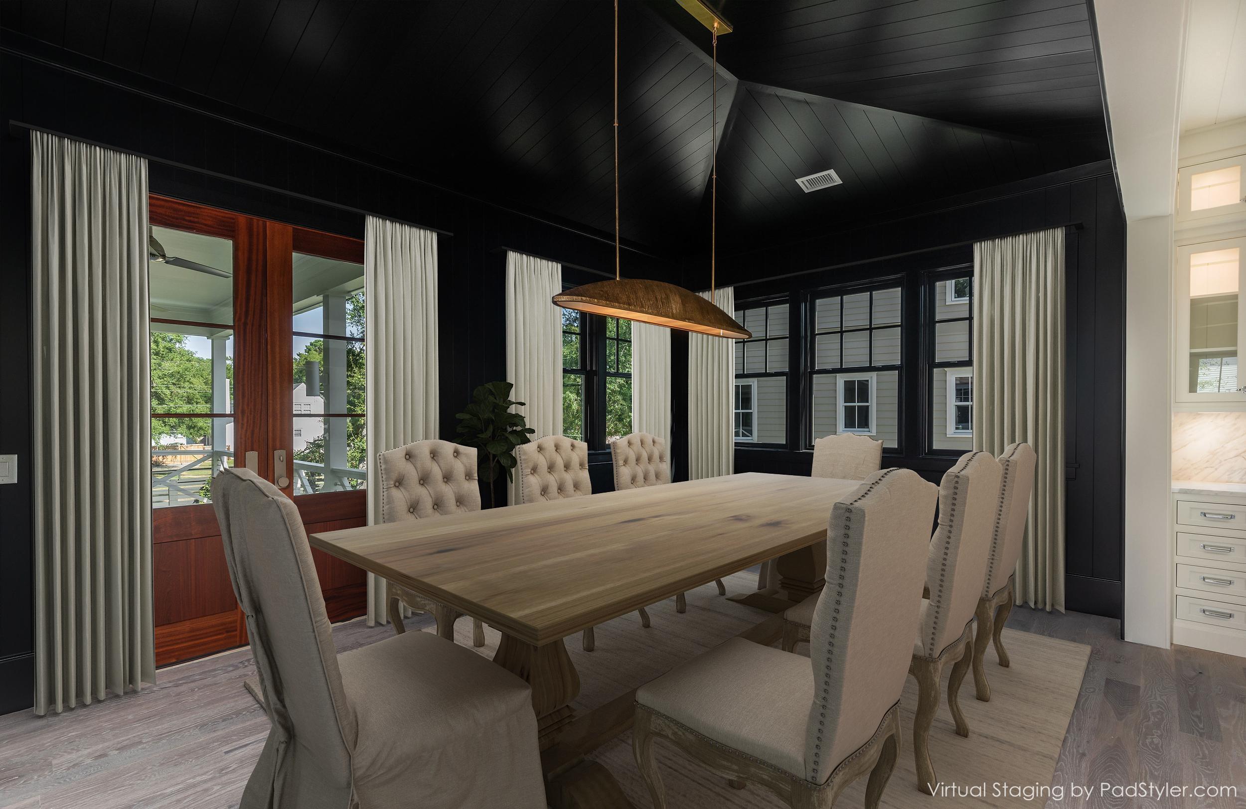 Mathis Ferry Court Homes For Sale - 1206 Clonmel, Mount Pleasant, SC - 23