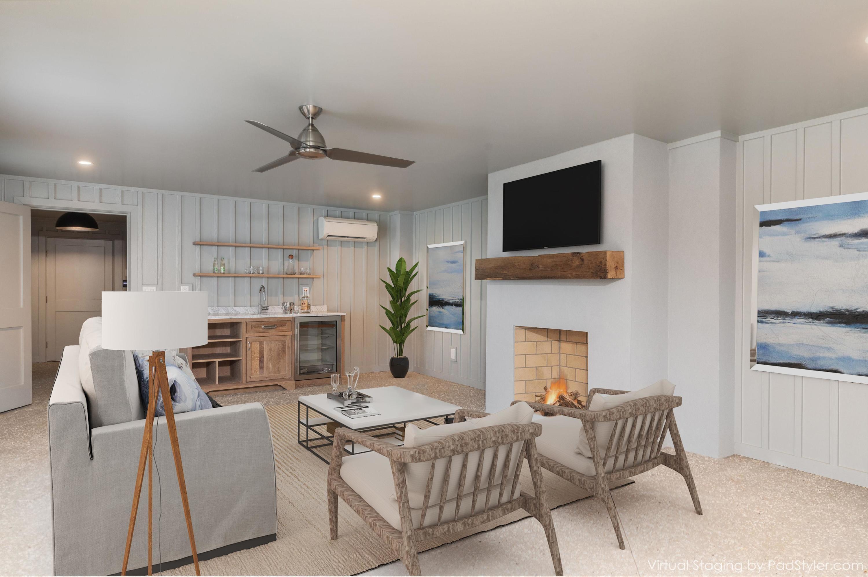 Mathis Ferry Court Homes For Sale - 1206 Clonmel, Mount Pleasant, SC - 10