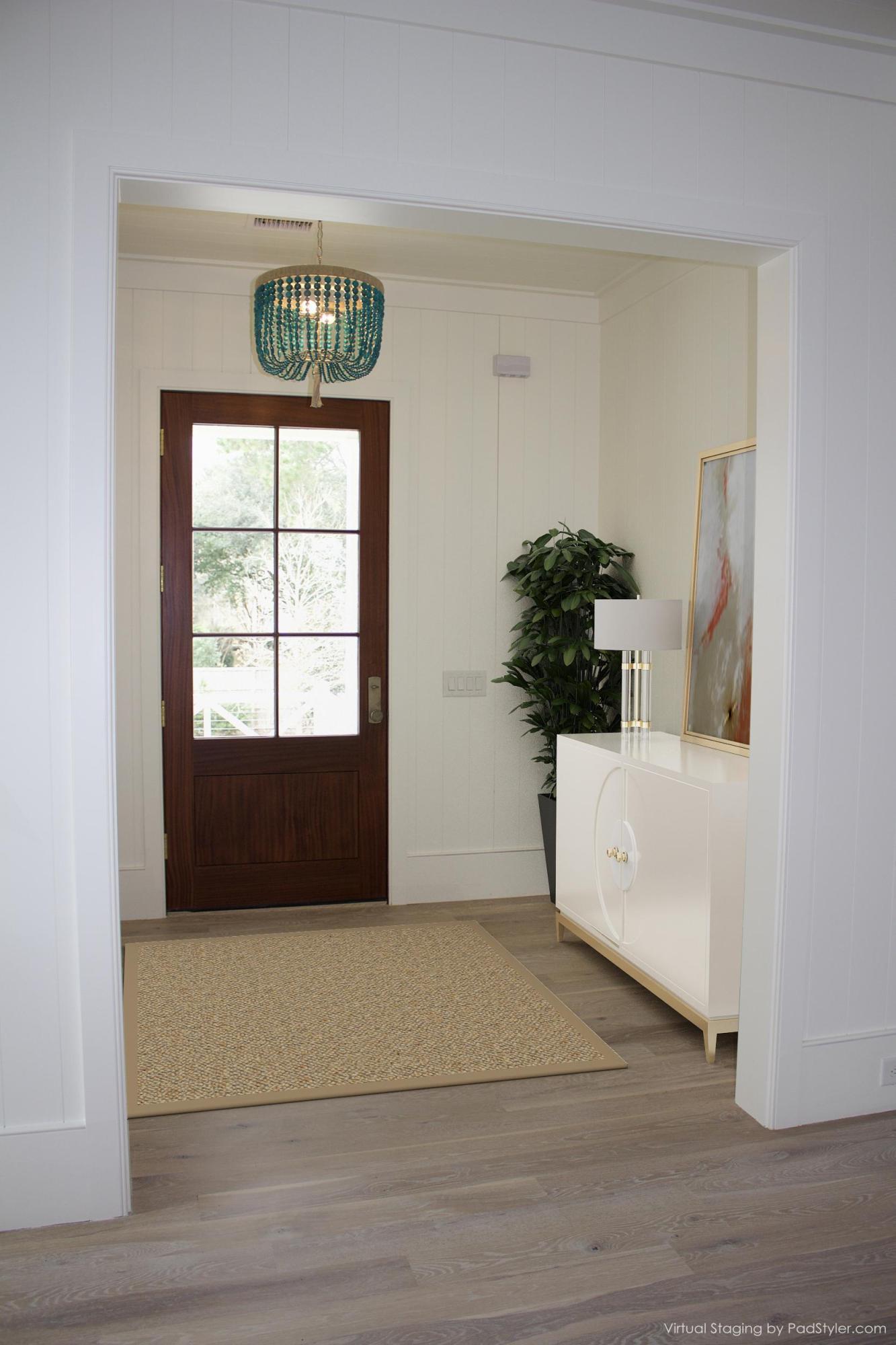 Mathis Ferry Court Homes For Sale - 1206 Clonmel, Mount Pleasant, SC - 22