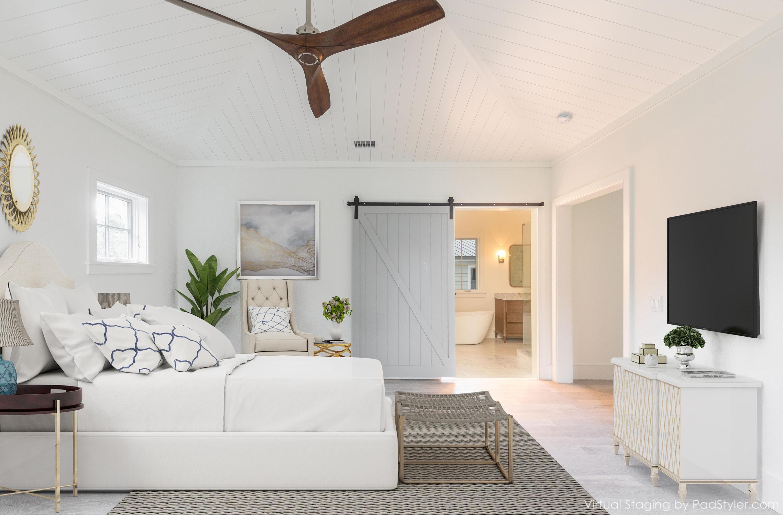 Mathis Ferry Court Homes For Sale - 1206 Clonmel, Mount Pleasant, SC - 14
