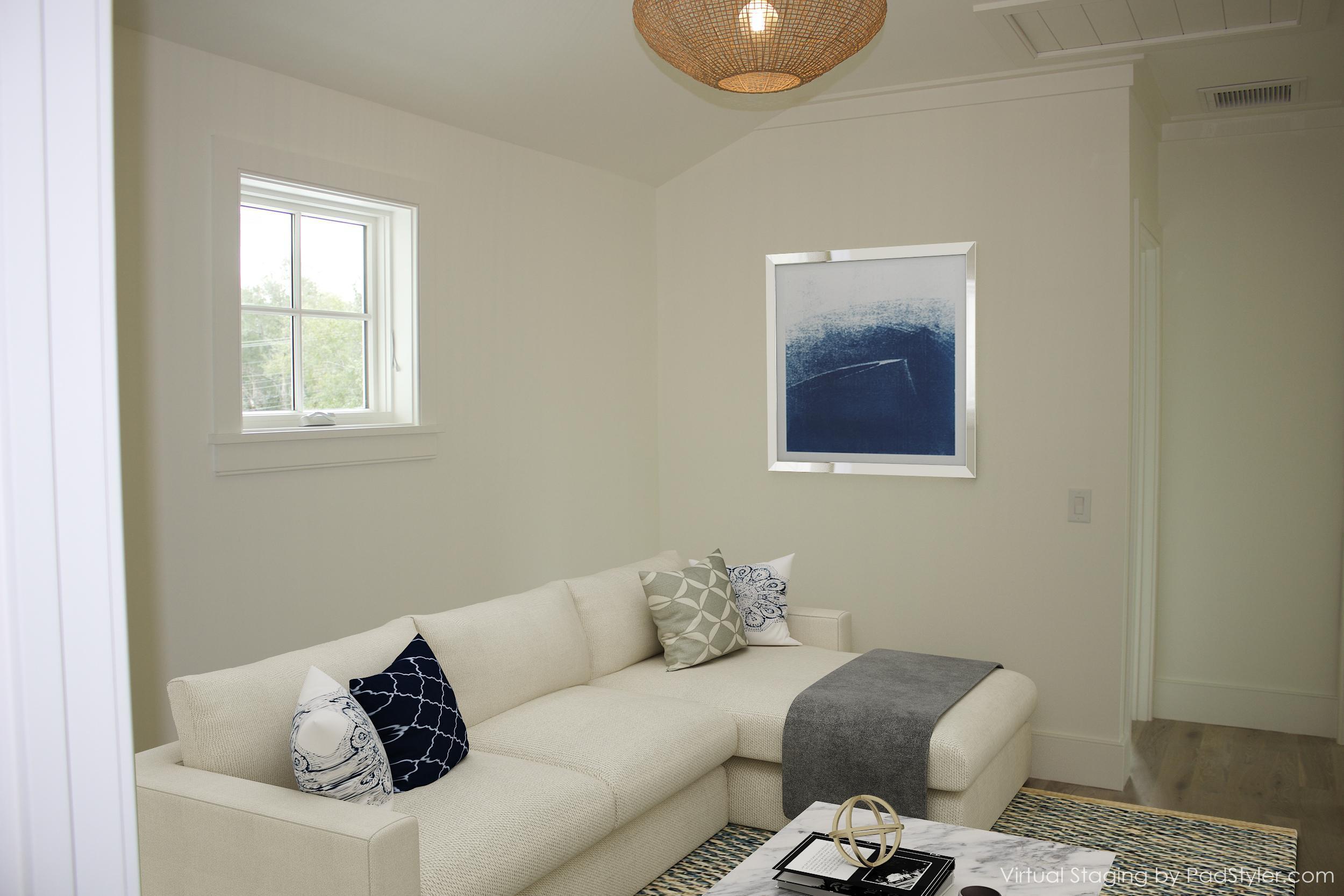 Mathis Ferry Court Homes For Sale - 1206 Clonmel, Mount Pleasant, SC - 12