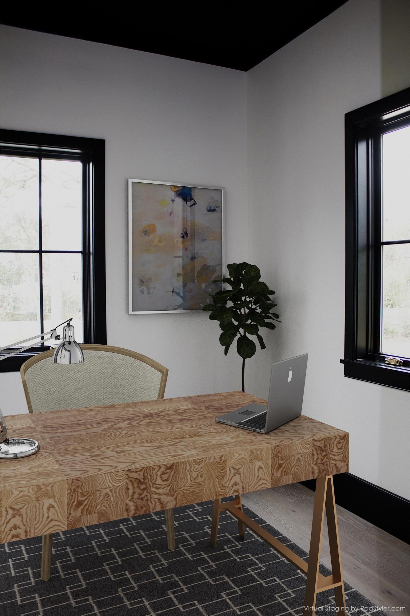 Mathis Ferry Court Homes For Sale - 1206 Clonmel, Mount Pleasant, SC - 17