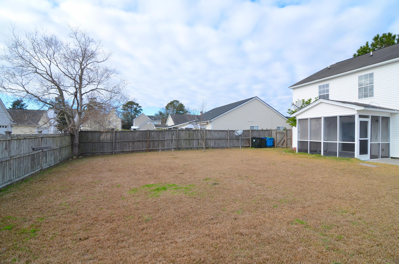 68 Regency Oaks Drive Summerville, Sc 29485