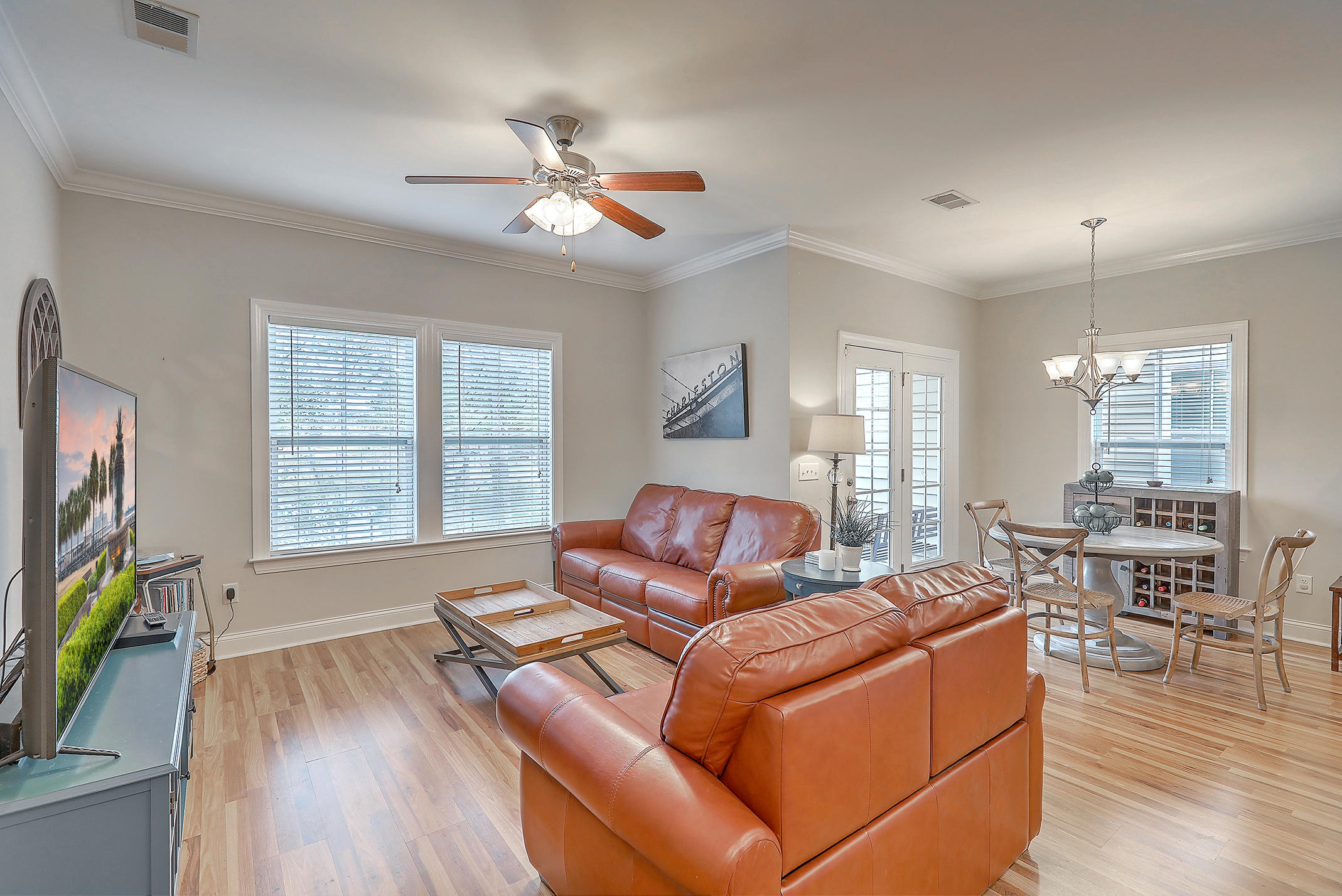 4015 Hartland Street Charleston, Sc 29414