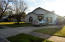 1189 Landsdowne Drive, Charleston, SC 29412