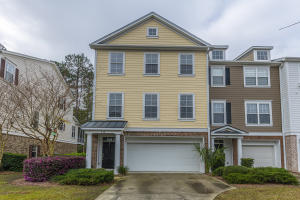 248 Fair Sailing Road, 38, Mount Pleasant, SC 29466