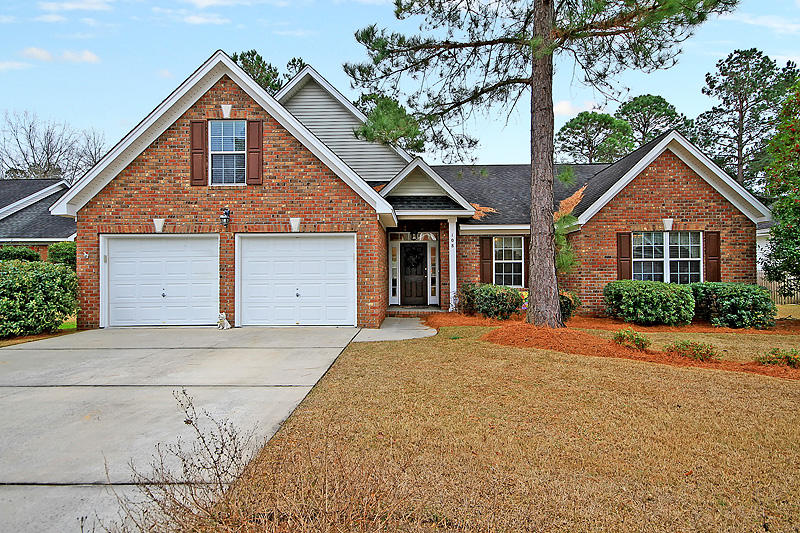 108 Bay Colony Court, Summerville,  29483