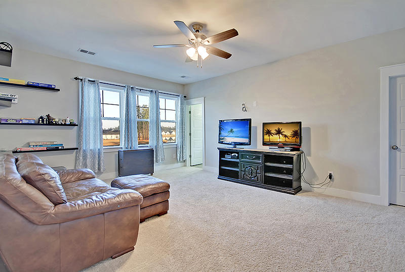 302 Calm Water Way Summerville, Sc 29486