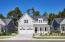 376 Oak Park Street, Summerville, SC 29483