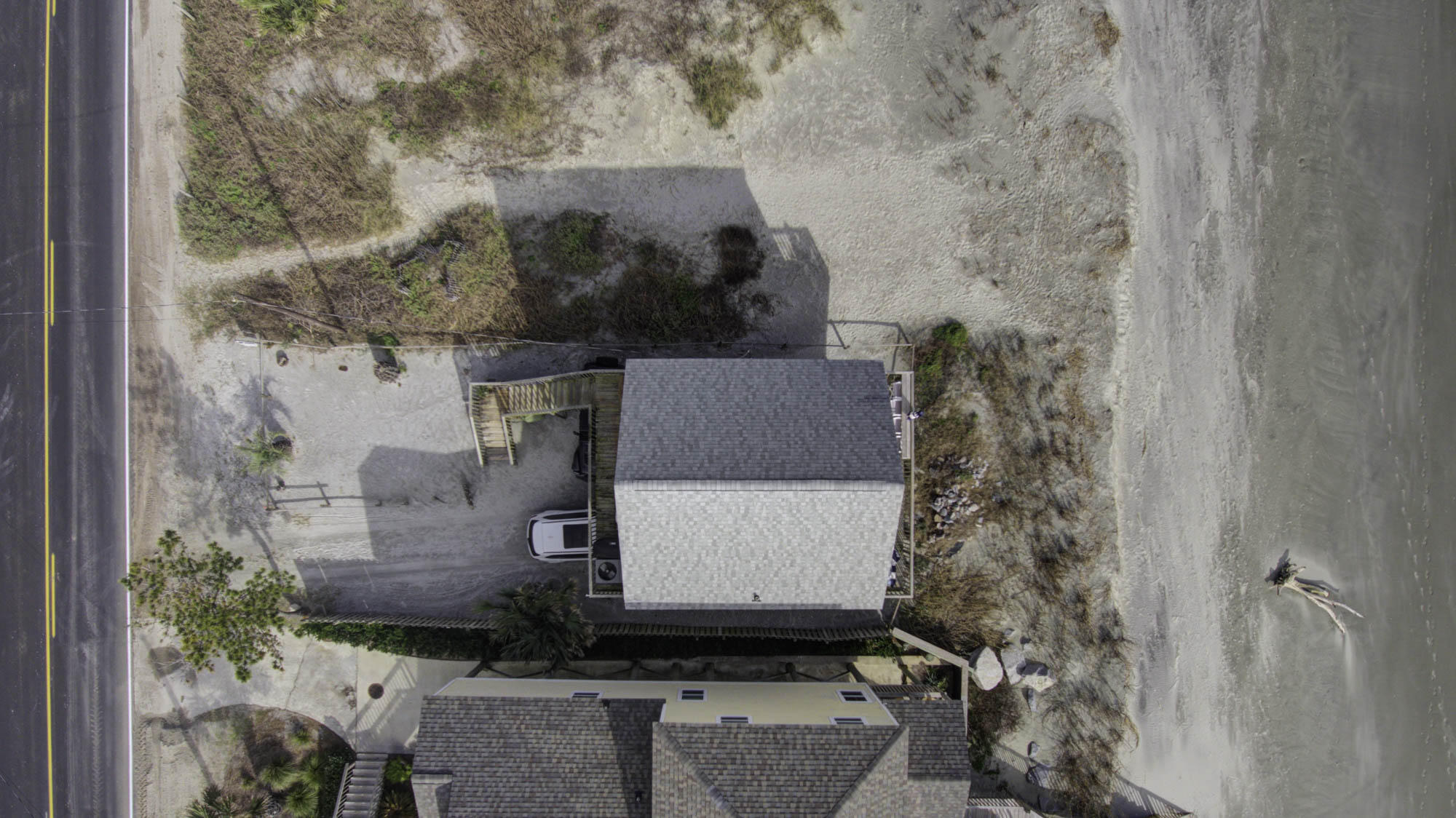 1565 E Ashley Avenue Folly Beach, SC 29439
