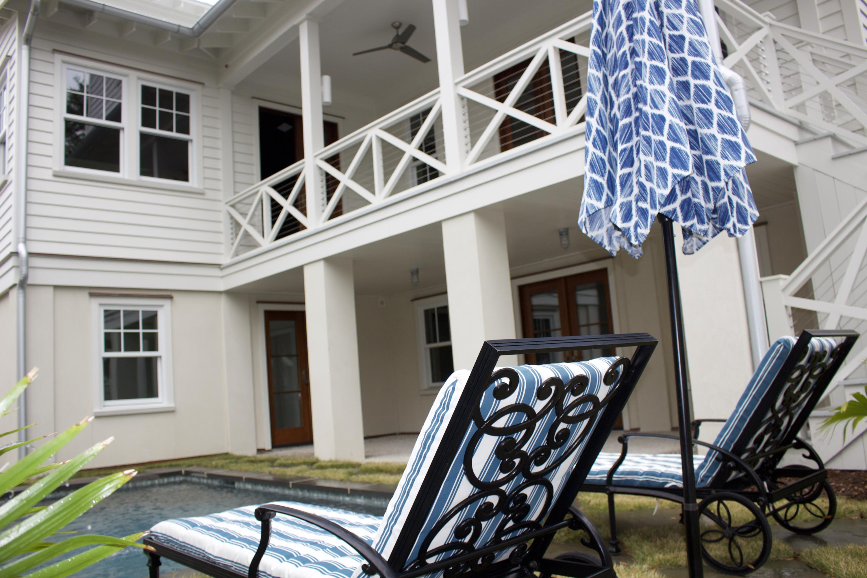 Mathis Ferry Court Homes For Sale - 1206 Clonmel, Mount Pleasant, SC - 7