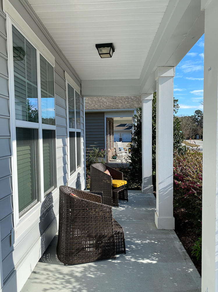 1038 Harbortowne Road Charleston, SC 29412