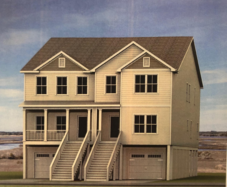 Fenwick Commons Homes For Sale - 1118 Saint Pauls Parrish, Johns Island, SC - 7
