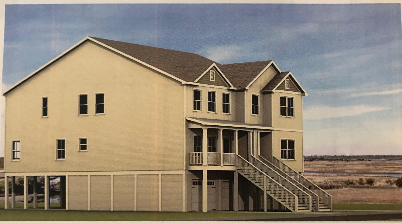Fenwick Commons Homes For Sale - 1118 Saint Pauls Parrish, Johns Island, SC - 5