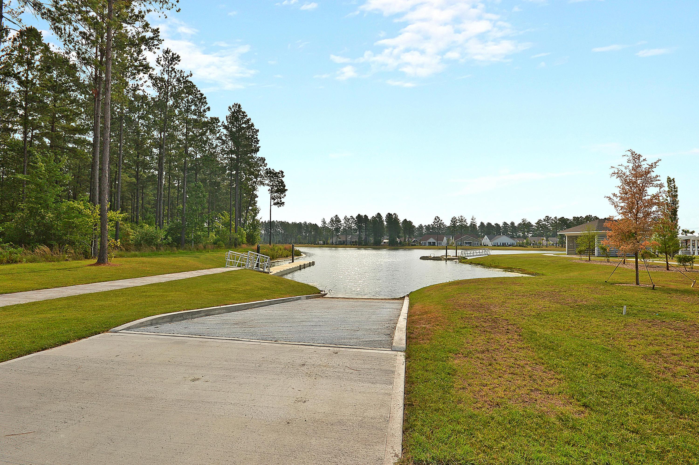 343 Fish Creek Court Summerville, SC 29486