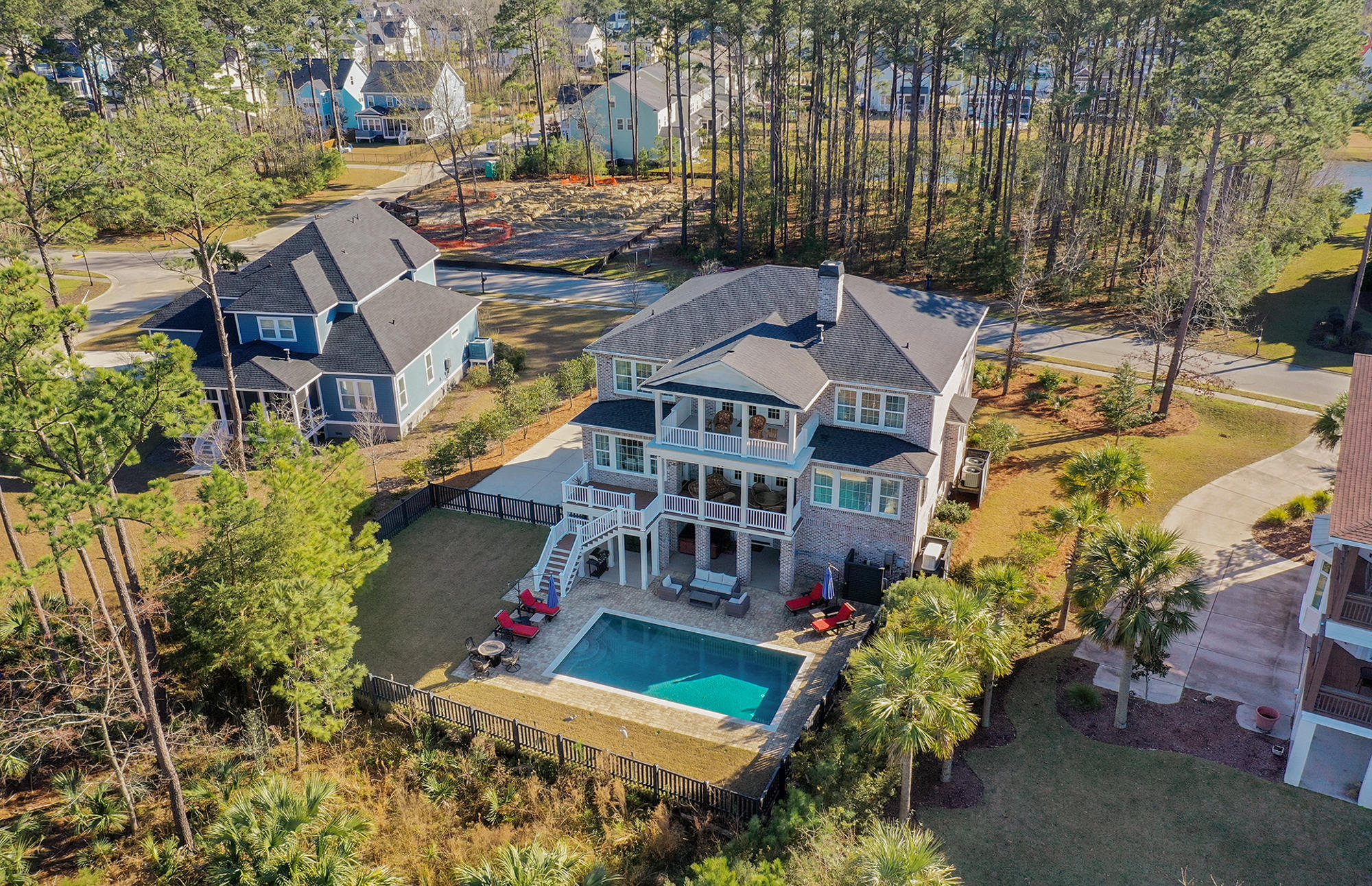 2860 River Vista Way Mount Pleasant, SC 29466