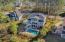 2860 River Vista Way, Mount Pleasant, SC 29466