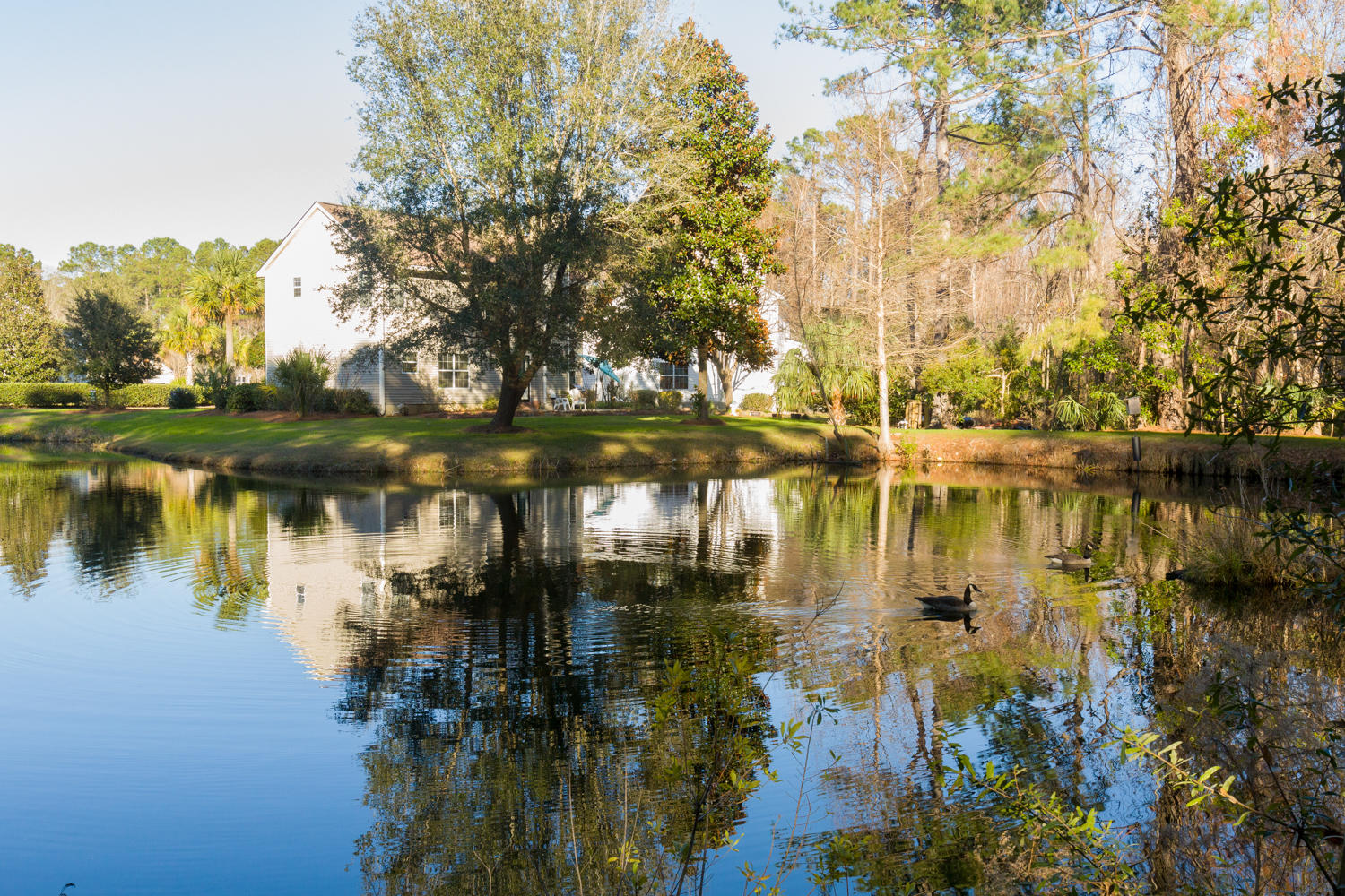 1244 Old Course Lane Mount Pleasant, SC 29466