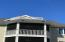 9000 Palmetto Drive, 304d, Isle of Palms, SC 29451