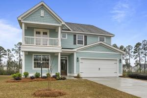595 Yellow Leaf Lane, Summerville, SC 29486