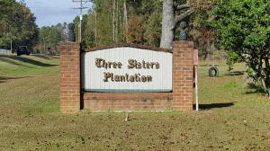 5-B Marjorie Lane, Ridgeville, SC 29472