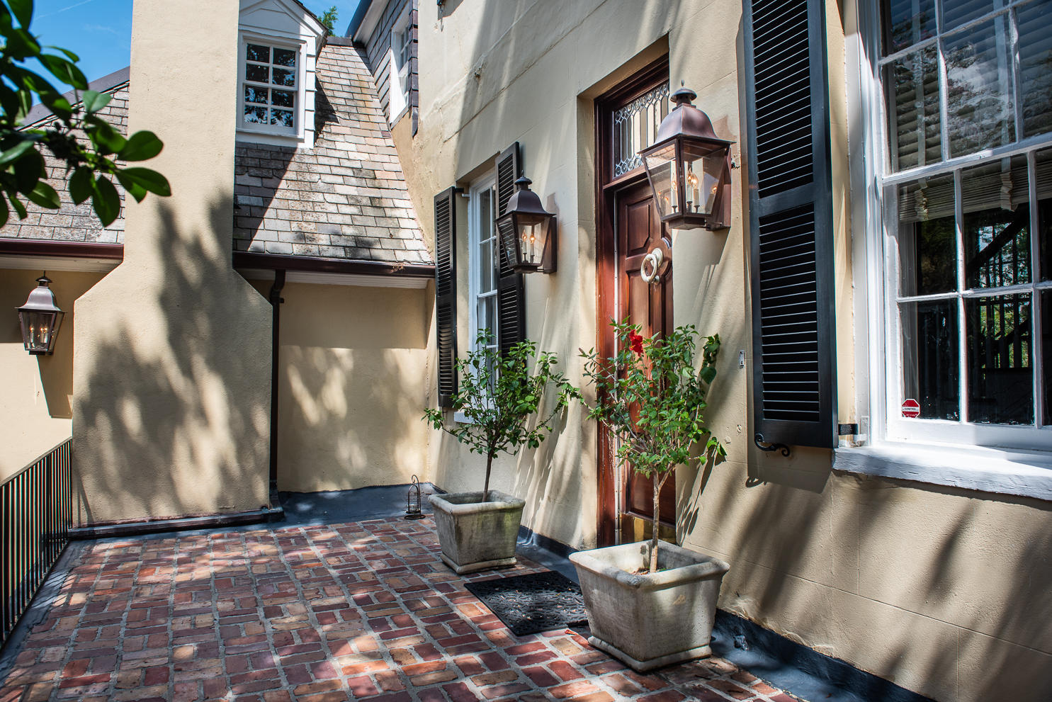 South of Broad Homes For Sale - 1 Prices, Charleston, SC - 1